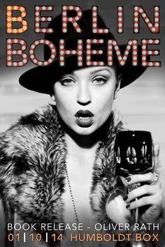 Berlin-Boheme_Book-Release_Oliver-Rath_Humboldt-Box_klein-2.gif (500×750)