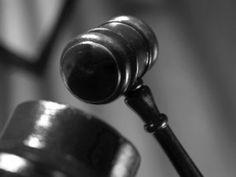 Un nacional haitiano fue condenado a 20 años por matar un hombre para robar en su residencia