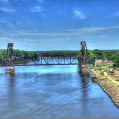 14 Best Things to do in Stillwater, Minnesota Summer Bucket, Summer Travel, Places To Travel, Places To See, Stillwater Minnesota, Top 14, Christmas Vacation, Lake Superior, Family Vacations
