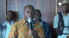 Costa de Marfil entrega al TPI al jefe de las milicias juveniles de Gbagbo