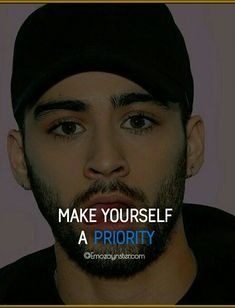 Zayn Malik Style, Qoutes, Thoughts, Quotations, Quotes, Quote, Manager Quotes, Tanks, A Quotes