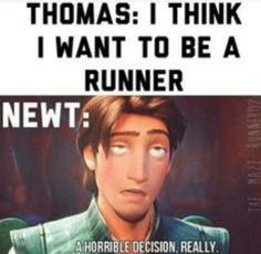 the maze runner fever code book Newt Maze Runner, Maze Runner Memes, Maze Runner Thomas, Maze Runner Movie, Aris Maze Runner, Thomas Brodie Sangster, Fandoms Unite, Hunger Games, Newt Thomas