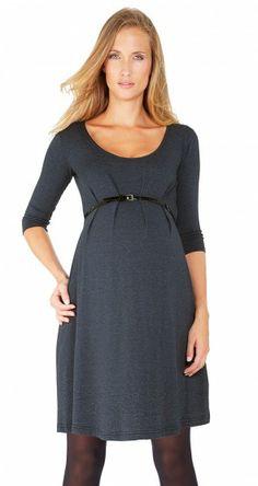 http://cdn2.enviedefraises.fr/8580-34510-thickbox/robe-grossesse-evasee-elastique-sous-poitrine.jpg