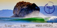 pa-PARAPA-pa: SURFING COSTA RICA