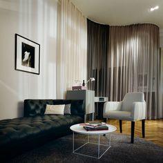 Polka Room 51 - Hotel Altstadt Vienna