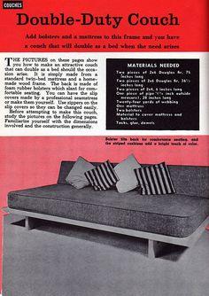 modern-couch-diy001.jpg 550×780 pixels