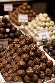BELGIUM! Eat as many Belgian Chocolates as i can! #Belgium #Chocolate