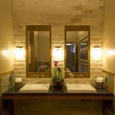 commercial restroom design ideas pictures remodel and decor - Restroom Ideas