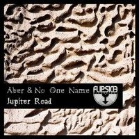 Aber & No One Name - Jupiter Road EP - Out now on Beatport by Artists Promotion on SoundCloud Music Hits, Music Music, Upload Music, Commercial Music, Southern Gospel Music, Music Score, Billboard Music, Silk Road, First Names