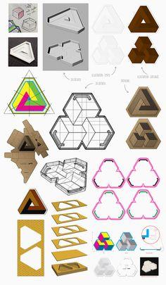 duncan-shotton-soy-shape-designboom-02