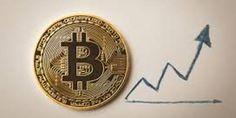 Le quotazioni del Bitcoin destinate a salire. Conviene investire adesso?