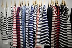 this is my wardrobe:)