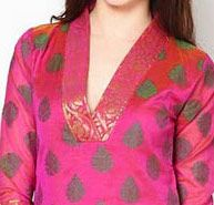Ladies Kurti Neck Designs for Salwar Suit Churidar Design Salwar Suit Neck Designs, Churidar Designs, Kurta Neck Design, Kurta Designs Women, Chudidhar Neck Designs, Neck Designs For Suits, Fancy Blouse Designs, Blouse Neck Designs, Neck Patterns For Kurtis