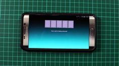 gioco di prestigio con il cellulare android o iphon Magic Tricks, Nintendo Consoles, Ipad, Iphone, Android