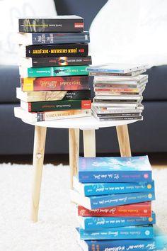 Bücher verkaufen #momox