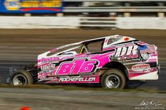 2014 Bicknell For Sale Race Cars For Sale Pinterest Dirt