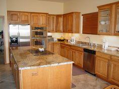 24 Terrific Decora Kitchen Cabinets Photos Designer