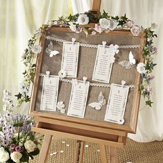 Vintage Table Chart   Craft Ideas & Inspirational Projects   Hobbycraft