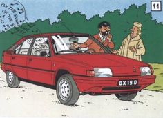 """Just... don't sing!"" 