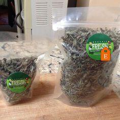 Packaging our Organic Tulsi Tea (Holy Basil) products! #organic #organictea #tulsitea #organictulsitea #holybasiltea #holybasil #organicholybasil #ayurvedictea #ayurvedic #healthtea #health #tulsiteasupportslongevity #tulsiteabenefits #fresh #finerealediblessowhappiness #sowhappycreations #etsysales #etsylisting @rastababa7 @mrwkeo @oyak21 @ekiti_envision
