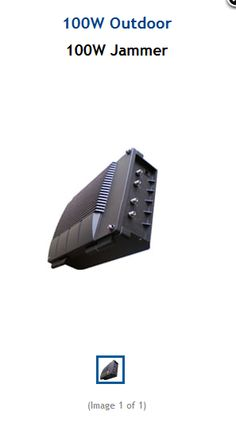 This waterproof outdoor device provides of power, and was designed for military and security applications. Security Application, Security Systems, Control System, Prison, Military, Outdoor, Circuit, Remote, Safety