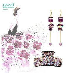Style www.Pami.ro (via Pinterest)