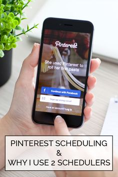 Scheduling of Pinterest and why I use both BoardBooster and Tailwind combined to grow my Pinterest following and traffic to my blog