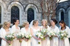 Mary Margaret and Josh's Classic Wedding - The Birmingham Bride - Simple Color Photography
