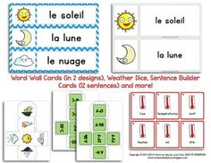 Browse over 10 educational resources created by ESL Teach Well in the official Teachers Pay Teachers store. Esl, Sentences, Teacher, France, Education, Words, Cloud, Frases, Professor