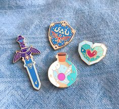 http://sosuperawesome.com/post/170138955560/enamel-pins-by-lily-xia-on-etsy-see-our-enamel