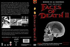 """Best thing to come out sense the Faces of Death videos is """"Government Secret Code"""" DVD governmentsecretcode.com just got released on Best Buy and Barnes & Noble this month, http://www.bestbuy.com/site/Government+Secret+Code+-+DVD/20828467.p;jsessionid=7F3894030A08CCF877EA862AA3725750.bbolsp-app05-33?id=2629521=20828467=government secret code=1=1 Bestbuy is backordered you may get it before Christmas on it's website"""