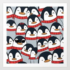 https://society6.com/product/merry-christmas-penguins134402_print?curator=louielei