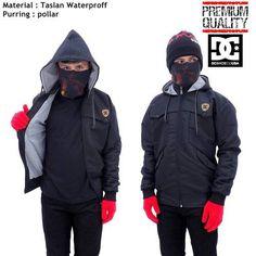 outlet jaket adidas di bandung