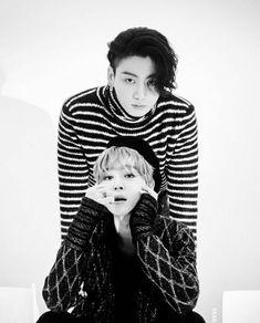 Jimin Jungkook, Bts Bangtan Boy, Bts Boys, K Pop, Min Yoonji, Bts Lockscreen, Album Bts, Moon Child, Bts Pictures