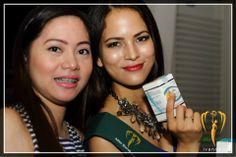 #MissEarth2013 delegates loves #Leanandfab  #GFI #MissEarth #MissEarth2013 #beautyqueen #pageant #igers #igersmanila #igersasia #earthwarriors #earthlings #instanation #instadaily #change #garciniacambogia #slimlinemarketing  #Health, #Supplements #weightloss #weightlosstips #fitness #weight #loss #food #fitness #diet #gym #motivation