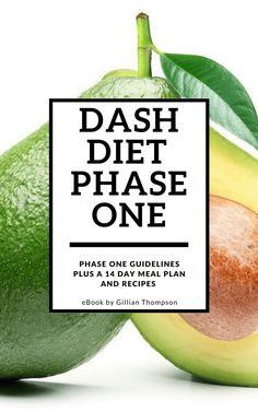 Diet Drinks Made With Stevia - Perte de Poids Dash Diet Meal Plan, Dash Diet Recipes, Diet Meal Plans, Lunch Recipes, Smoothie Recipes, Soup Recipes, Dinner Recipes, Fish Recipes, Recipies