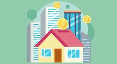 Are Home Values REALLY at Record Levels? | Simplifying The Market