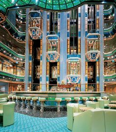 7 nt Southern Caribbean Carnival Victory Interior for 2 persons for $1036.84