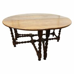 30 best antique gateleg tables images dining tables drop leaf rh pinterest com