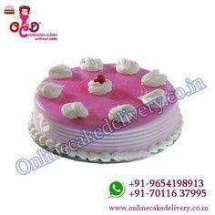 Valentine Cake, Desserts, Food, Tailgate Desserts, Deserts, Essen, Postres, Meals, Dessert