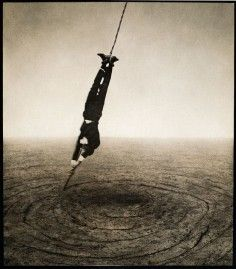 ROBERT AND SHANA PARKEHARRISON 🎶Follow FOSTERGINGER@ PINTEREST for more pins like this. 🎶NO PIN LIMITS. 🎶Thanks to my 22,000 Followers.🎶 Follow me on INSTAGRAM @ ART_TEXAS 🎶
