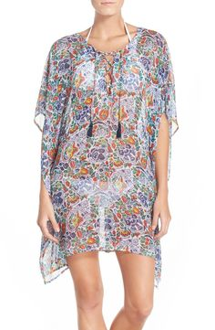 79156a90a0305 Product Image, click to zoom Swim Cover Ups, Tommy Bahama, Online Shopping  Clothes