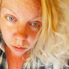Oddam piegi w dobre ręce  #beautyblogger #urodakobiety #piegi #blondynka #selfie #selfienation  #pretty #handsome #instagood #instaselfie #selfietime #face #shamelessselefie #life #hair #portrait  #igdaily #eyes