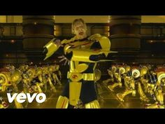 Backstreet Boys' official music video for 'Larger Than Life'. Click to listen to Backstreet Boys on Spotify: http://smarturl.it/BBSpot?IQid=BBLTL As featured...