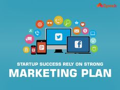 Award winning digital marketing company and Best Branding Agency in Hyderabad providing creative and customized online solutions including SEO,SMM, PPC, ORM Marketing Plan, Social Media Marketing, Digital Marketing, Branding Agency, For Stars, Entrepreneur, Success, Strong, Technology