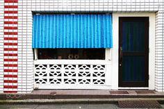 Closed 4 by suzukiro #fadighanemmd