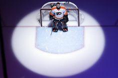 NHL Playoffs!!!