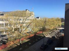 Lergravsvej 50, 3. tv., 2300 København S - Stor lys 3V andelslejl. i grøn oase ved Amager Strand #andel #andelslejlighed #andelsbolig #kbh #københavn #amager #selvsalg #boligsalg #boligdk