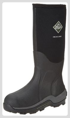 The Original MuckBoots Adult Arctic Sport Boot Muck Boots arctic sport. the king of Muck Boots, these boots are the warmest of the warm good down to