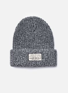 Men /& Women Sloth On A Bicycle Graphic Outdoor Fashion Knit Beanies Hat Soft Winter Skull Caps